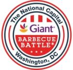 BBQ Battle
