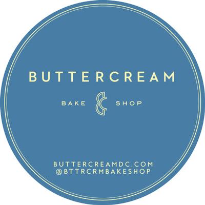 Buttercream Bake Shop