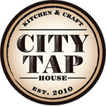 City Tap House