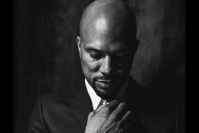 Common concert this summer in Washington, DC