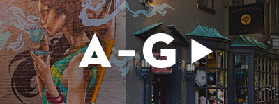 Anchor Link Restaurants A - G