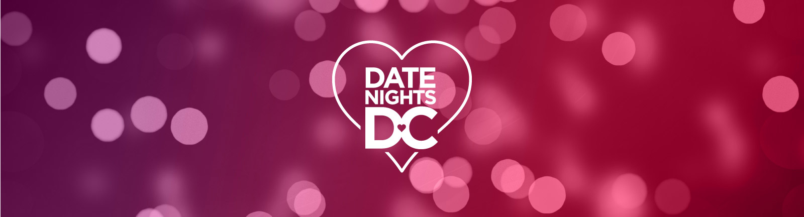 Date Nights DC - Your ultimate guide to romance in Washington, DC