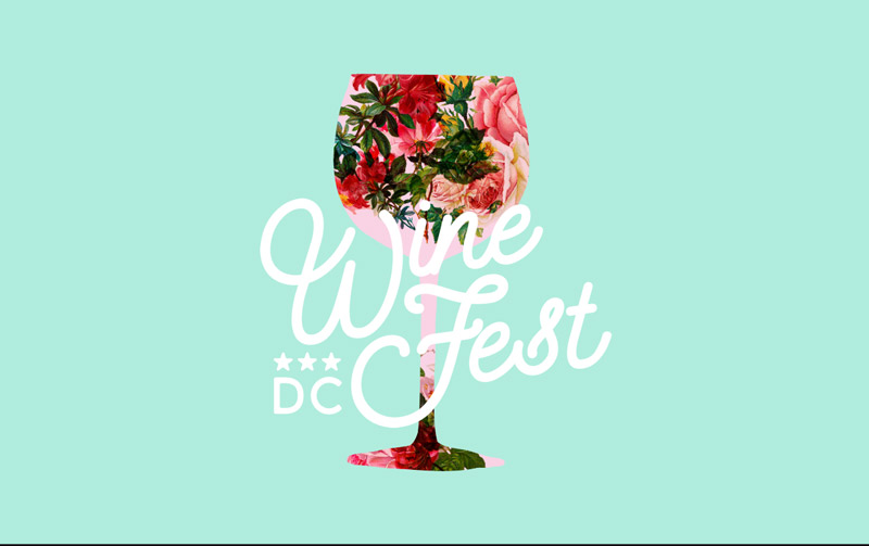 DC Wine Fest - Wine festival this April in Washington, DC