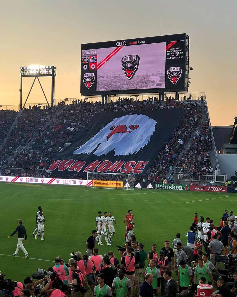 7c0f2f89b  dc and me - D.C. United game at Audi Field - Sporting events in Washington
