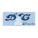 dc trails