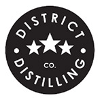 District Distilling