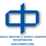 Doyle Printing & Offset Company