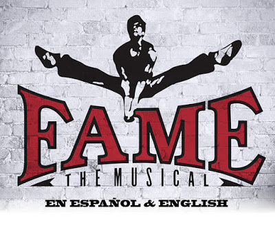 Fame The Musical in Spanish at GALA Hispanic Theatre - Theater and performing arts in Washington, DC