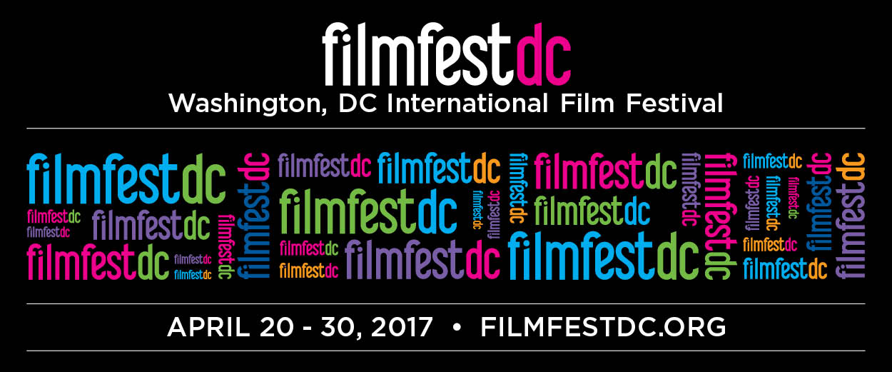 Filmfest DC – April 20-30 - Things to Do This April in Washington, DC