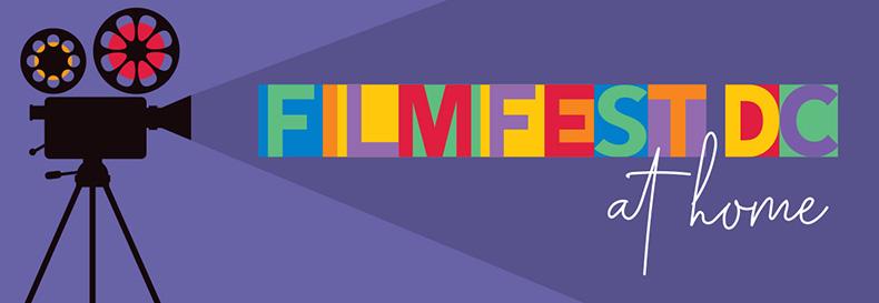 FilmFest DC at Home
