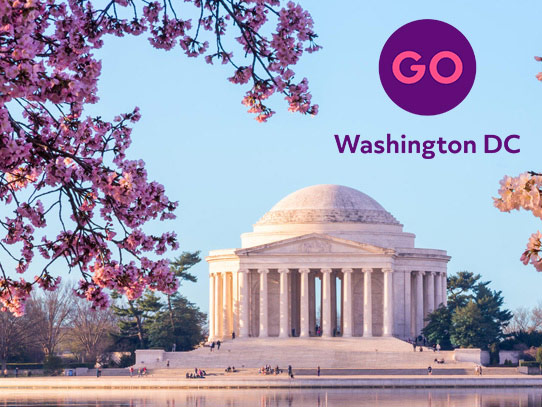 Washington DC Explorer Pass - Discover the best ways to explore Washington, DC with these sightseeing, museum and attraction passes