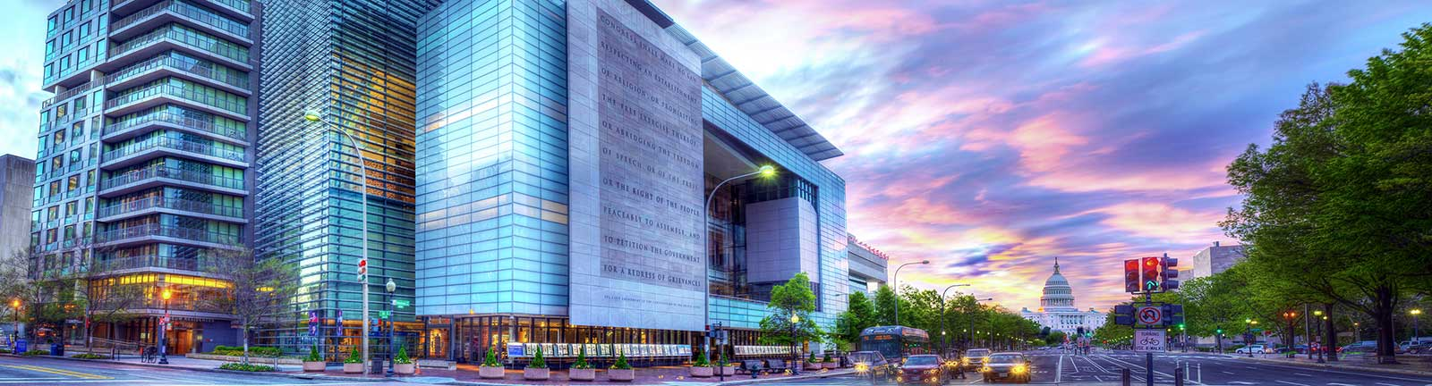 discover all attractions in washington dc washington org