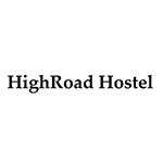 HighRoad Hostel