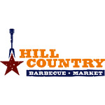 Hill Country Barbecue Market