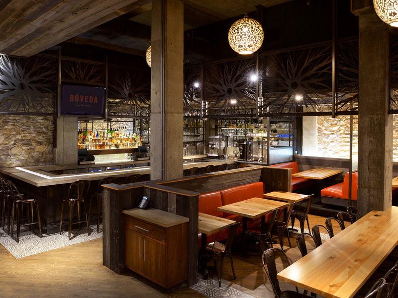 The westin georgetown washington dc for American cuisine restaurants in dc