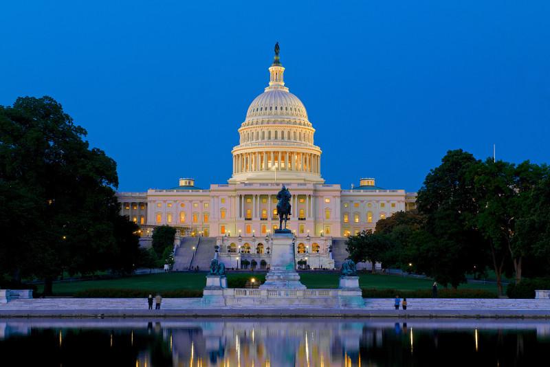 Washington Dc Night Tours >> Monuments By Moonlight Night Tour Washington Org