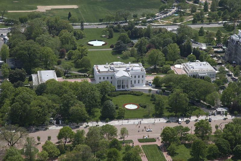 Superb White House Washington Org Home Interior And Landscaping Ymoonbapapsignezvosmurscom