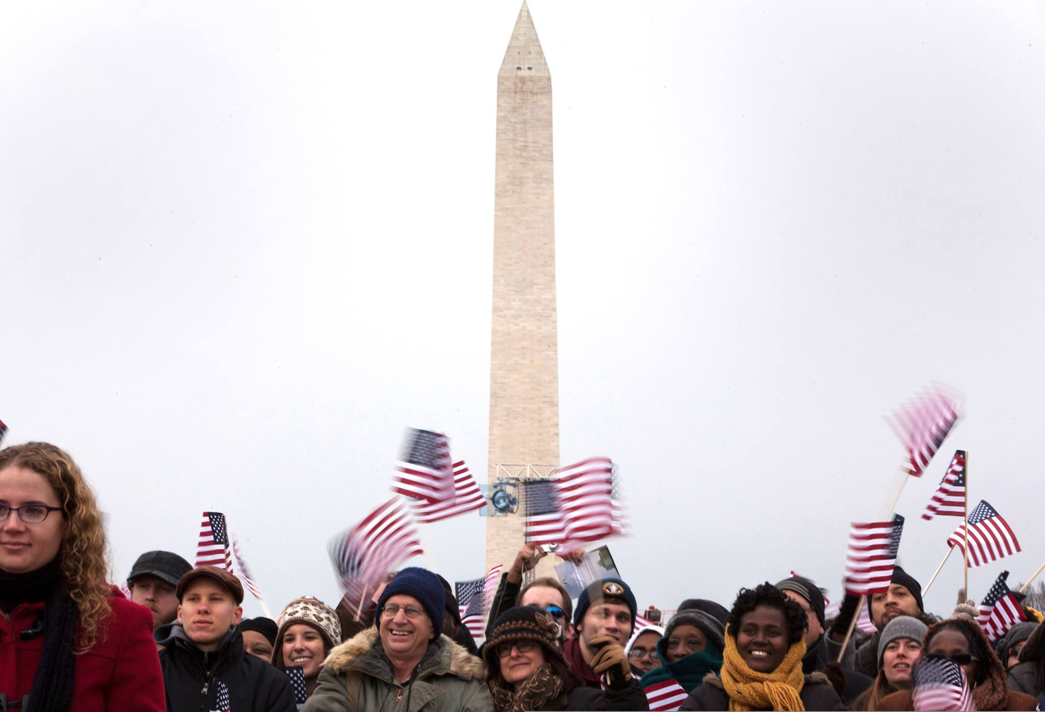 Guide To The 2017 Presidential Inauguration Washington Org