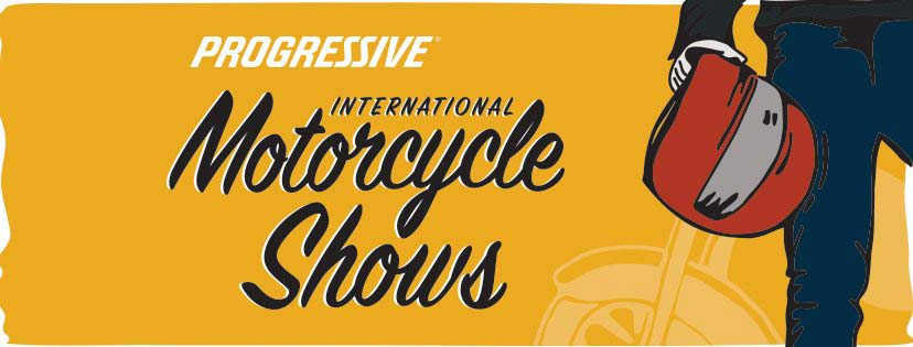 International Motorcycle Show at the Walter E. Washington Convention Center