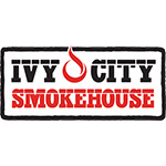 Icy City Smokehouse