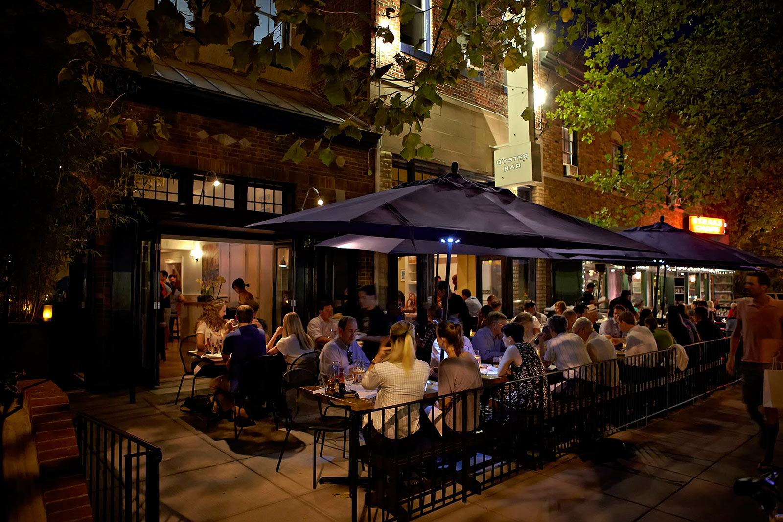 11 things to see do in dupont circle