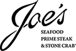 joes seafood primesteak