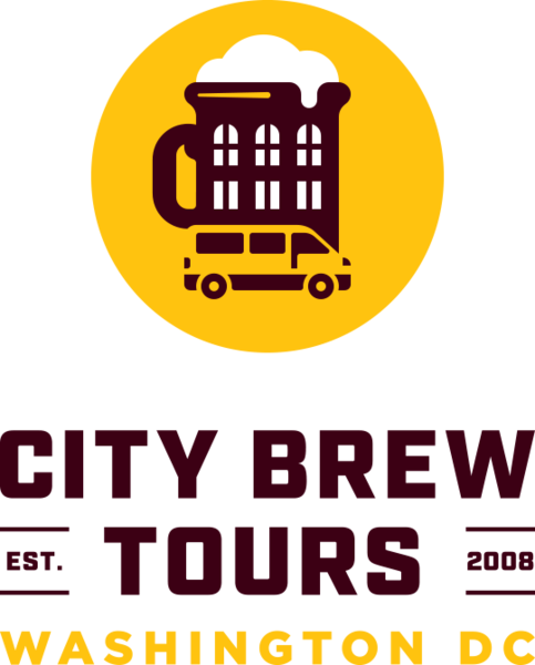Brewery Tours Tampla