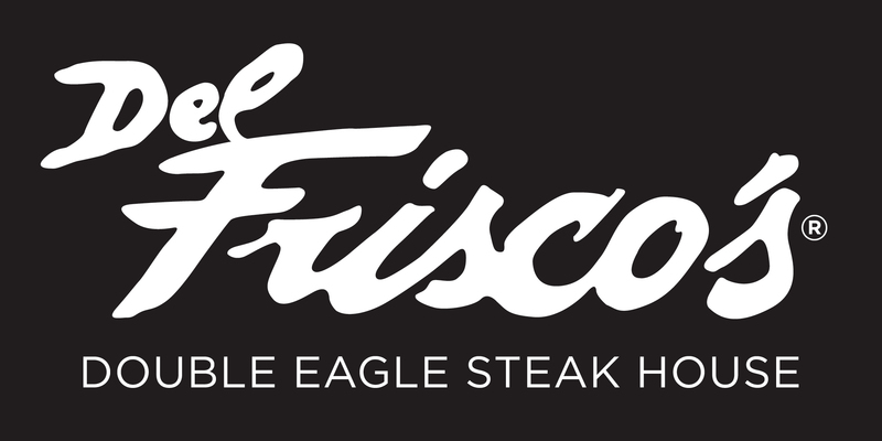 Del Frisco S Double Eagle Steakhouse Washington Org