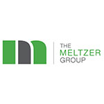 Meltzer Group