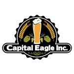 Capital Eagle