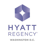 Hyatt Regency Washington, DC