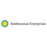 Smithsonian Enterprises