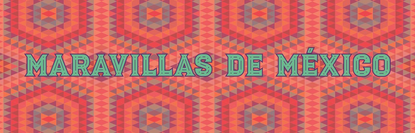 2019 Contemporaries Bash: Maravillas de México (Wonders of Mexico) - May events in Washington, DC