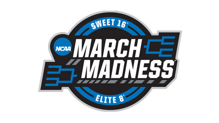 NCAA Men's Basketball Tournament East Regional at Capital One Arena - Things to do this March in Washington, DC