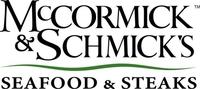 McCormicks & Schmicks