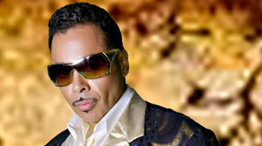 Morris Day & The Time at the Howard Theatre - Concerts in Washington, DC