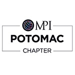 MPI Potomac