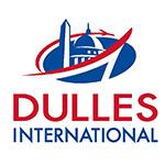 MWAA - Dulles
