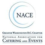 NACE DC