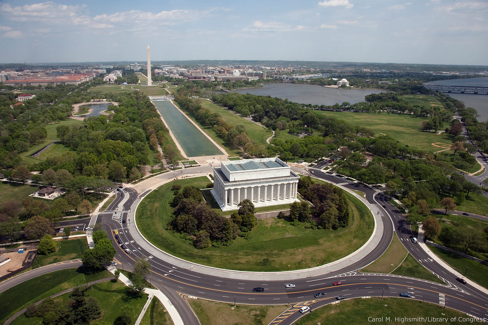 14 National Parks To Explore In  U0026 Around Washington  Dc