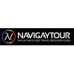 Navigaytour