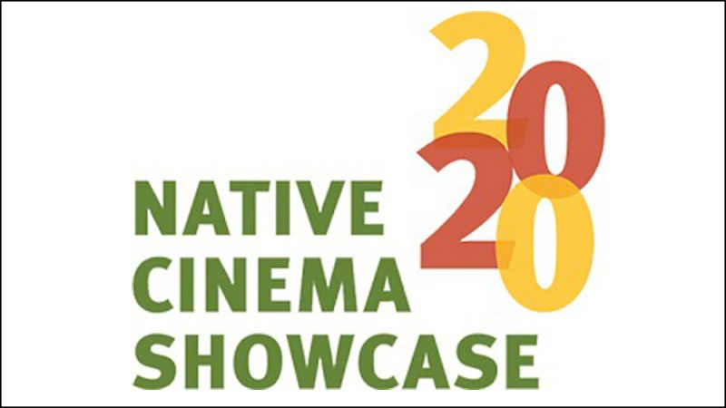 The National Museum of the American Indian's Native Cinema Showcase