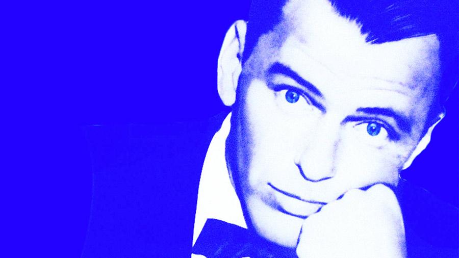 """'Ol Blue Eyes: Frank Sinatra"" at Signature Theatre in Washington, DC"