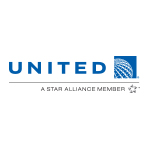 united arlines logo