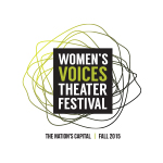 womens voices theater festival