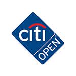 citi open logo