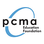 PCMA Foundation