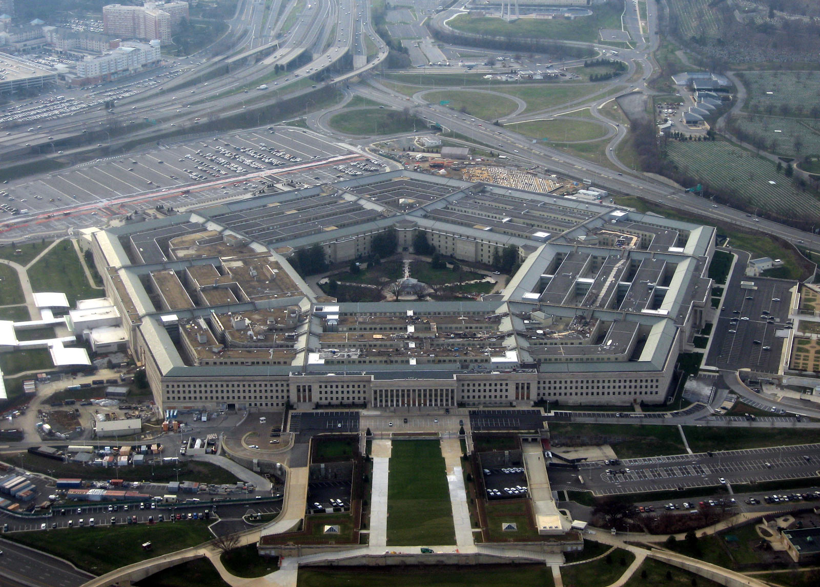 Can I Tour the Pentagon? | Washington.org Map Of Pentagon Dc on pentagon blueprints, pentagon explosion, pentagon police officer, pentagon building before 9 11, pentagon attack, pentagon diagram, pentagon flag, pentagon building history, pentagon missile,