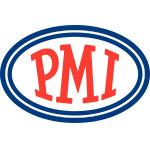 PMI Parking