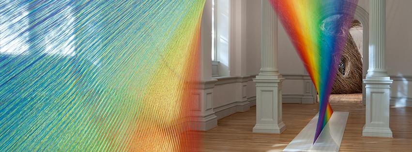 renwick gallery interior